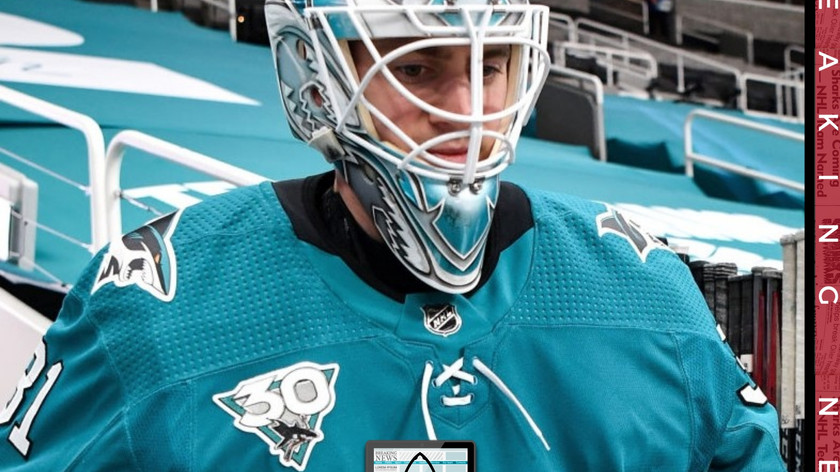 MARTIN JONES WILL BE BOUGHT OUT