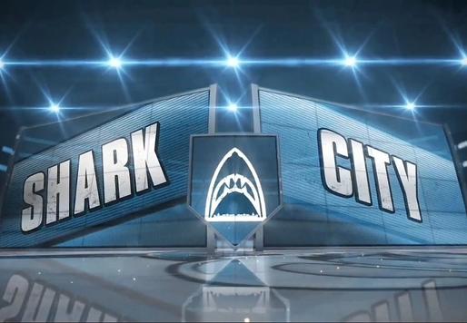 SPECIAL EDITION OF SHARK CITY PRIMETIME