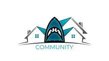 Shark City Community