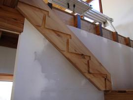 timber decking steps.jpg