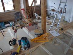 building steps for a deck.jpg