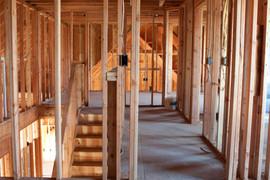 deck stair stringer brackets stairsquare