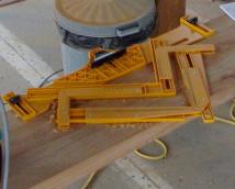 calculating stair risers.jpg