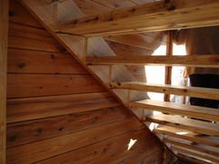 wooden deck steps.jpg