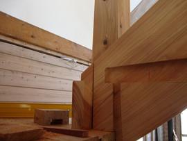 calculating stair treads.jpg