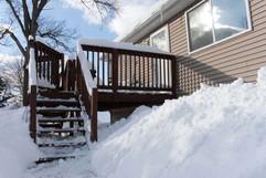 Stair Landing stairsquare.com.jpg