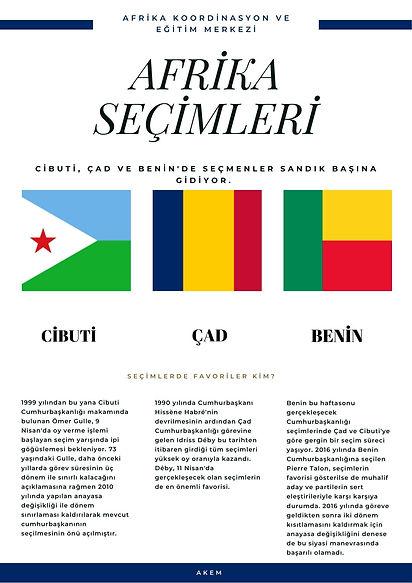 afrika seçimleri.jpg