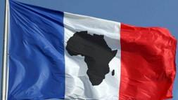 Analiz   Fransa ve Hint Okyanusu Adaları