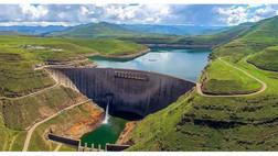 Analiz   Afrika'nın Kalkınmasında Baraj Faktörü: Fırsat mı Tehlike mi?