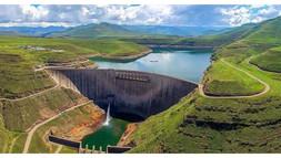 Analiz | Afrika'nın Kalkınmasında Baraj Faktörü: Fırsat mı Tehlike mi?
