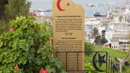 Analiz   Güney Afrika'daki Osmanlı Mirası ve Türk Dış Politikası