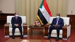 Analiz | Sisi'nin Hartum Ziyaretinin Yankıları