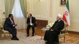 Analiz | İran'ın Afrika'daki Yol Ayrımı