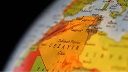 Makale   Self-Determinasyon Hakkı Bağlamında Kabil Emaziğleri ve Kabil Özerklik Hareketi