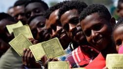 Analiz | Etiyopya'nın Yaklaşan Seçimleri, Geçmiş Tecrübeleri ve Muhtemel Sonuçlar