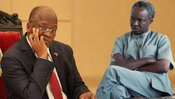 Analiz | Nyerere'den Magufuli'ye CCM'nin Geleceği ve Tanzanya Seçimleri