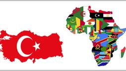Makale   Türkiye'nin Afrika Açılımı: Türkiye-Afrika İlişkilerinin Altında Yatan Temel Dinamikler