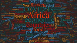 Analiz   Afrika Borçlarına Çözüm Arayışıyla Fransa Neyi Hedefliyor?