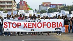 Açık Görüş | Güney Afrika'da Ölmeyen Irkçılık: Zenofobi