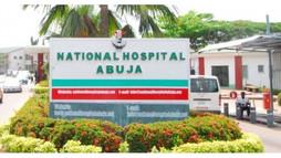 Açık Görüş | Milyar Dolarlık Nijerya Sağlık Turizmi Pazarı