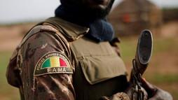Analiz | Mali Silahlı Kuvvetlerine Karşı Asılsız Suçlamalar