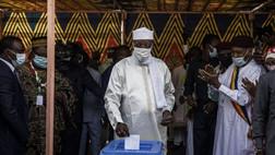 Analiz | Çad Başkanlık Seçimleri