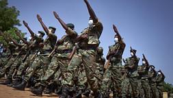 Analiz | Mali Ordusu neden hedefte?