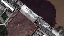 Analiz | Etiyopya'nın Baraj Doldurması Mısır Çıkarlarını Etkileyecek mi?