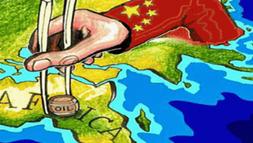 Makale | 21. Yüzyılın Başında Çin'in Afrika Politikası