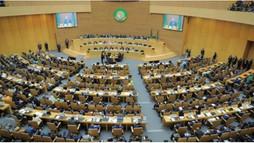 Analiz   Afrika Birliği Barış ve Güvenlik Konseyi İçin Yeni Dönem ve 2020 Hedefleri