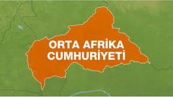 Makale | Orta Afrika Cumhuriyeti: 2013 İç Savaşı (Séléka ve Anti-Balaka Çatışmaları)