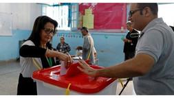 Analiz   Tunus Parlamento Seçimleri
