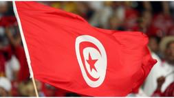 Analiz   Tunus'ta Hükümet Krizi Derinleşiyor