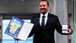 Analiz | Etiyopya'nın Umut Veren Siyasi Geçişi Savaşla Sona Ermekte