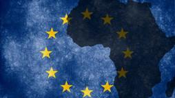 Analiz   Avrupa Birliği'nin 'Yeni' Afrika Stratejisi ve Afrika Birliğiyle İlişkileri