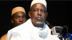 Analiz | Mali Siyasetinde Değişimler ve İmam Mahmoud Dicko