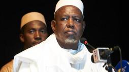 Analiz   Mali Siyasetinde Değişimler ve İmam Mahmoud Dicko