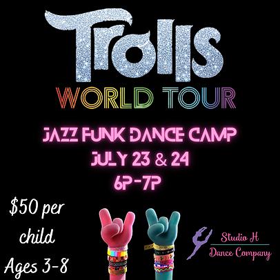 Trolls Dance Camp 2021.png