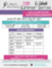 Summer Schedule19-Final.jpeg