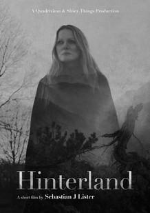Hinterland Poster.JPG