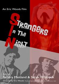 Strangers In The Night POSTER.jpg