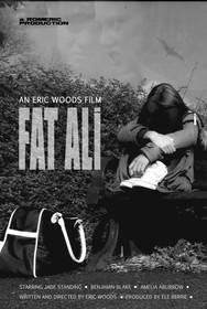 Fat Ali