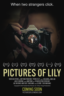 Pictures of Lily (2019)