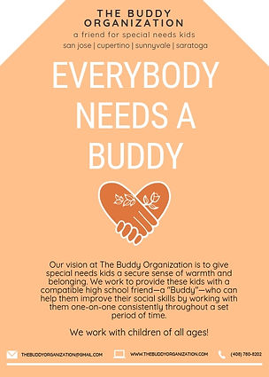 The Buddy Organization Flyer.jpg