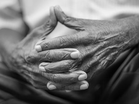 PROVIDERS WEIGH IN ON OVERCOMING THE MINORITY MENTAL HEALTH STIGMA