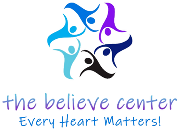 TBC Logo_edited.png