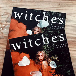 Witches%201_edited.jpg