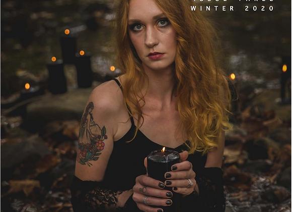 Winter 2020 (3) Digital