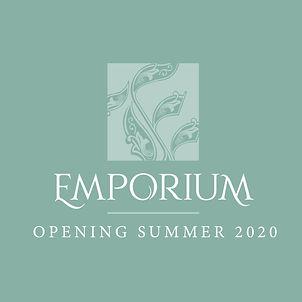 Emporium%20Website%20Banner2_edited.jpg