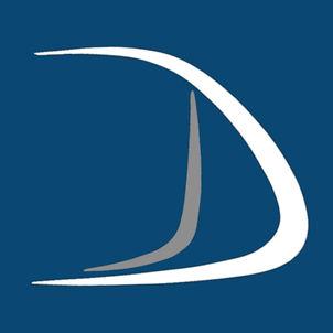 D+Logo+Mallard+blue.jpg
